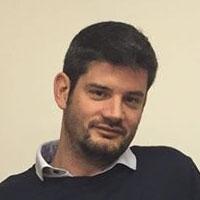 Varga Dániel CEO